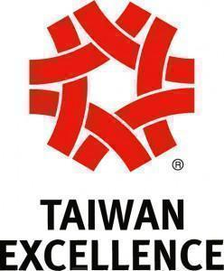 ATEN награжден Taiwan Excellence Awards 2017