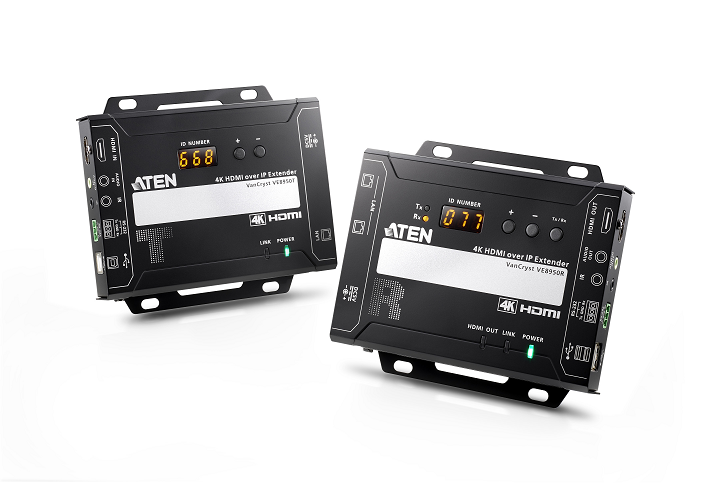 ATEN-4K-HDMI-over-IP-Extender_-VE8950-has-been-honored-with-the-2019-Taiwan-Excellence-Award..png